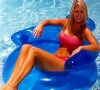 Summer Kool Pool Chair by Aquafun