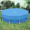 Pool Cover - 15ft Metal Frame Pool product image