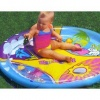 Kinderland Activity Playmat with Infatable Safety Tube product image