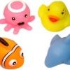 Floating Blinking Sealife product image