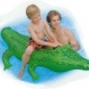 Lil Gator Ride-On, Crocodile Pool Toy product image