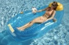 Breeze, Pool Chair Product Image