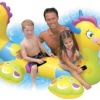 Happy Giant Dragon Ride-On product image