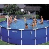 Volleyball Set - For 18' Frame Pools