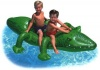 Giant Gator Ride-On, Alligator Pool Toy