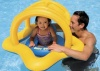 Babystar Baby Float by Intex Product Image