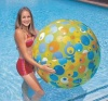 Intex 48 Inch Jumbo Beach Ball