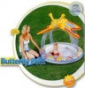 Baby Pools, Butterfly Baby Pool, Inflatable Pool