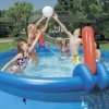 Easy Set Pool Volleyball & Basketball Set product image