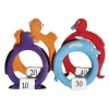 Funny Dive Rings - Animal Dive Rings by Poolmaster