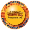 Solar Pill - 185ml Liquid Pool Blanket