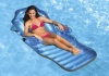 Adjustable Chaise Floating Lounge by Poolmaster