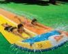 Whamo Slip n Slide Double Wave Rider, Wham O Slip n Slide