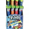 Blade Blaster, Water Gun, Pool Toy product image