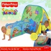 Fisher Price Pop Up and Play Combo product image