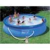 Intex Easy Set Pool 15 x 36 Complete Set