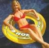 Coconut Swim Tube, Float Tube