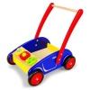 Activity Walker by Pintoy