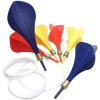 Garden Games - Lawn Darts product image