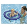 Baby Spring Float product image