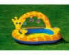 Giraffe Baby Pool by Intex, Baby Pool | In Baby Pools