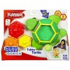 Tubby Turtle by Playskool product image