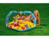Play N Learn Baby Pool by Intex