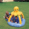 Bestway Baby Pool with Octapus Sunshade UV50 Product Image