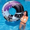 Bestway Surf & Sun Shark Tube 48in, Swim Ring