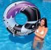 Bestway Surf & Sun Shark Tube 48in, Swim Ring
