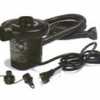 Intex Quick Fill AC Electric Pump product image