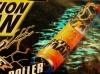 Dr X Action Man Roller