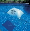 Pool Cover Float by Abgal