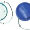 Aquaquip Conversion (Replacement) Lights product image