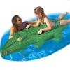Crocodile Rider Pool Toy 84 x 53 by Bestway