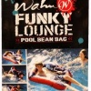 Wahu Pool Party Funky Lounge product image