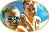 Swimsportz Squirt Junior Goggles