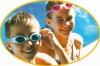 Swimsportz Squirt Junior Goggles