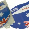 Swimsportz Aussie Swim Cap product image