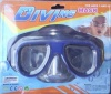 Childrens Diving Mask For ages 3yrs and up