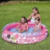 The Belles Play Pool - 152cm x 30cm | In Inflatable Pools