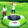 Bestway Atomic Bouncer Trampoline for up to 45kg product image