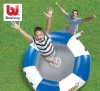 Bestway Atomic Bouncer Trampoline for up to 45kg