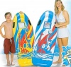 Bestway Deluxe Exotic Surf Rider, Pool Toy