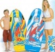 View Bestway Deluxe Exotic Surf Rider, Pool Toy