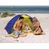 Bestway Beach Tent in Polyester Carry Bag