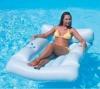 Bestway Inflatable Pool Hammock Lounge 183cm x 109cm