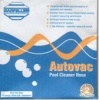 Autovac Pool Cleaner Hose - 15m