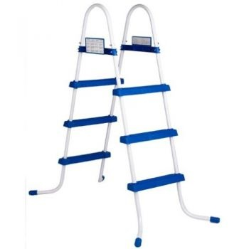 Intex Pool Ladder 36 Inch (91cm)
