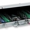 Cardinal Pro Deluxe 500 Piece Poker Set Aluminium Case product image